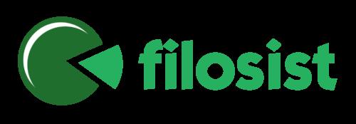 Filosist